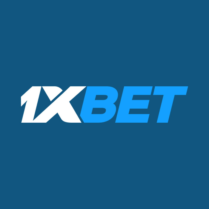 https://apuestas.mx/opinion/1xbet/