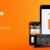 Apuestas Betsson Mexico Bono Aplicacion Movil App