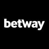 Apuestas Betway Mexico Bono Logo