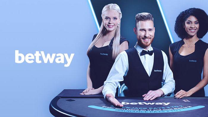 Apuestas Betway Mexico Bono Casino En Vivo