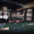 casino online de betway México mesa cartas