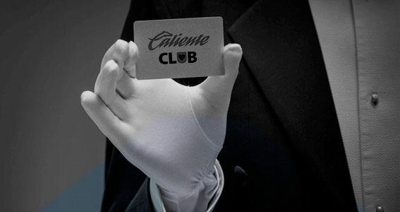 Apuestas Caliente Mexico Bono Bienvenida Club VIP