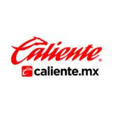 Apuestas Caliente Mexico Bono Logo