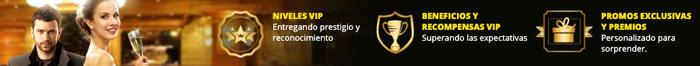 Apuestas Dafabet Mexico Bono Club VIP