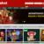 Apuestas Dafabet Mexico Bono Casino Online