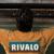 Apuestas Rivalo Bono México Apuestas Deportivas