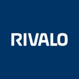 Apuestas Rivalo Bono México Logo