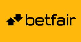 Apuestas Betfair Bono México Logo