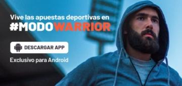 ApuestasMX-BetWarrior-App