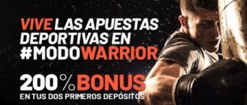 ApuestasMX-BetWarrior-ApuDep
