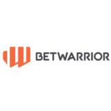 ApuestasMX-BetWarrior-Logo