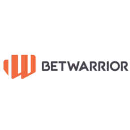 ApuestasMX-BetWarrior-Logo