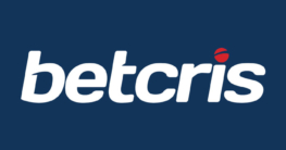 Apuestas Betcris Mexico Bono Logo