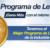 Apuestas Betcris Mexico Bono Programa Lealtad