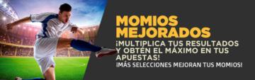Apuestas Ganabet Mexico Bono Apuestas Deportivas