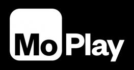 Apuestas Moplay Mexico Bono Logo