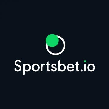 Sportsbet logotipo reseña