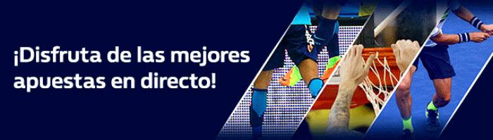 Apuestas William Hill Mexico Bono Apuestas Deportivas