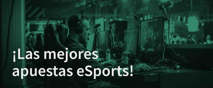 apuestas-esports