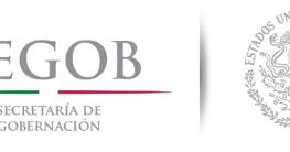 ApuestasMX-SEGOB-Logo