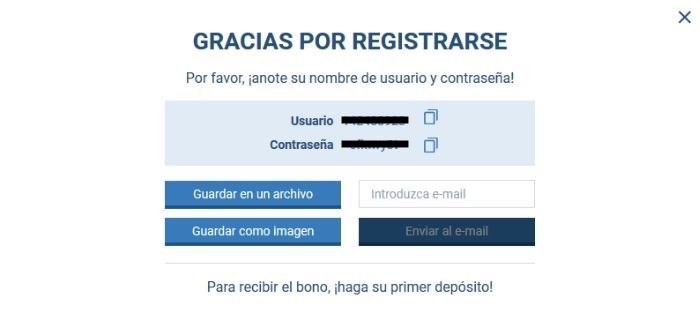 Apuestas 1xbet Mexico Bono Formulario Terminado