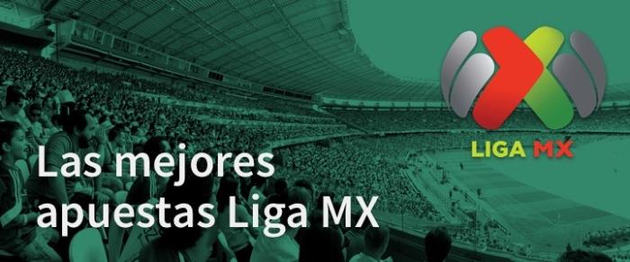 Las Mejores Apuestas Liga MX Estadio Publico