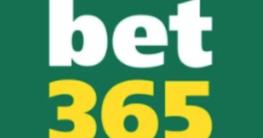 ApuestasMX-Bet365-Logo