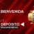 Apuestas Betsala Mexico Bono Casino