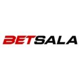 Apuestas Betsala Mexico Bono Logo