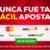 Apuestas Betsala Mexico Bono Metodos de Pago