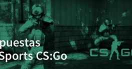 ApuestasMX-eSports-Counter-Strike: Global Offensive-CS:Go