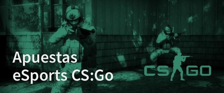 ApuestasMX-eSports-Counter-Strike: Global Offensive-CS:Go soldados armas videojuego escenario