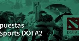 apuestas-DOTA2