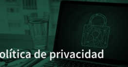 mx-politica-privacidad
