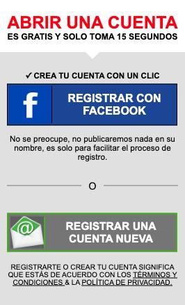 ApuestasMX-Caliente-Registro