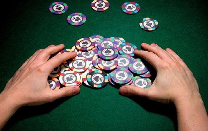 Apuestas Mexico Bono Poker Sin Deposito Rakeback