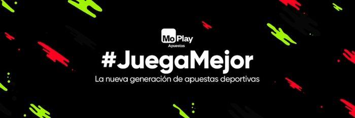 Apuestas Moplay Mexico Bono Juegamejor