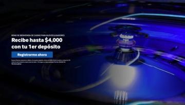 Apuestas Betway Mexico Bono Bienvenida Casino Online