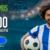 Apuestas Codere MX Mexico Bono Bienvenida Apuestas Deportivas