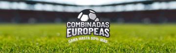 Apuestas Bodog Mexico Bono Apuestas Deportivas
