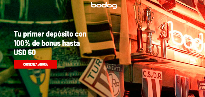 Apuestas Bodog Mexico Bono Bienvenida Apuestas Deportivas
