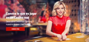 Apuestas Bodog Mexico Bono Casino Online