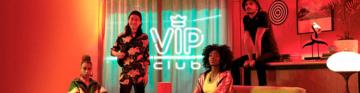 Apuestas Bodog Mexico Bono VIP Club
