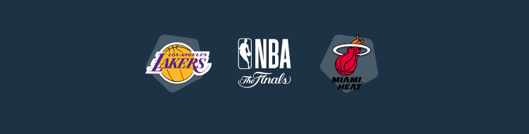 Pronóstico Lakers Heat NBA Finals 2020 wide