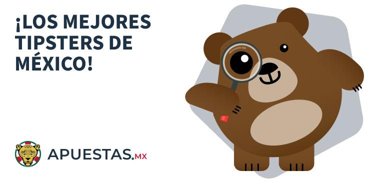 Apuestas Betto Mejores Tipsters Mexico Bono