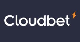 Cloudbet México Logo cuadrado