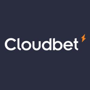 Apuestas Cloudbet Mexico Bono Logo
