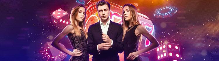 Apuestas Juegaenlinea Mexico Bono Casino Online
