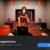 Apuestas Juegaenlinea Mexico Bono Redes Sociales Twitter
