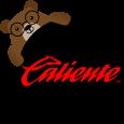 Apuestas Caliente México Logo